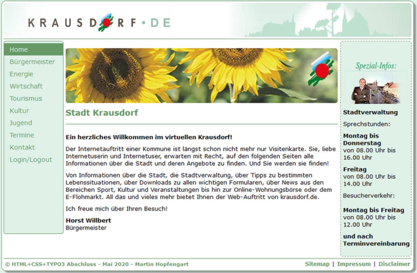 Krausdorf_01