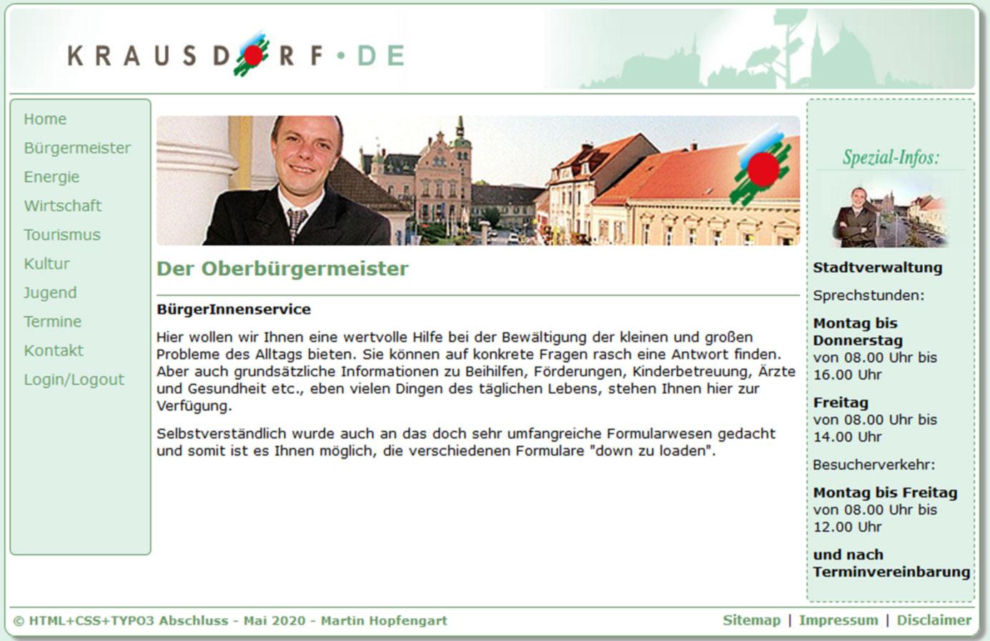 Krausdorf_02