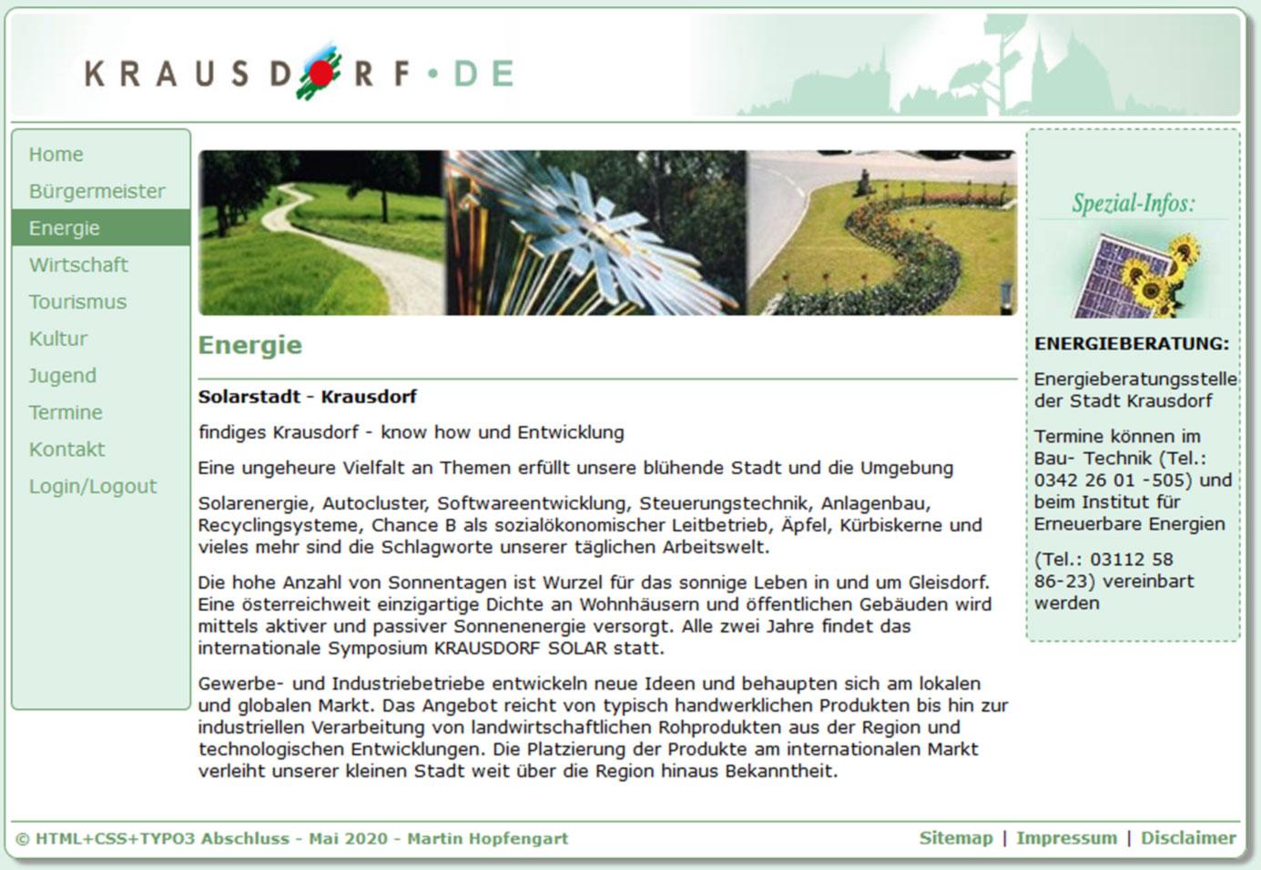 Krausdorf_03