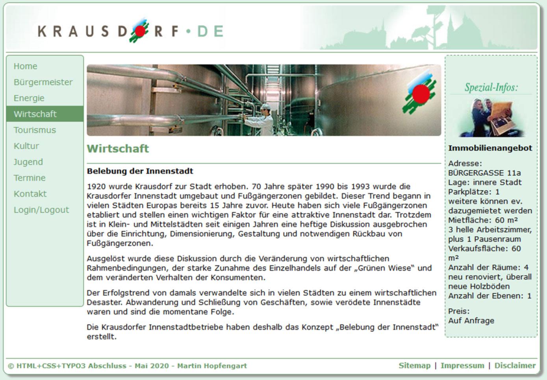 Krausdorf_04
