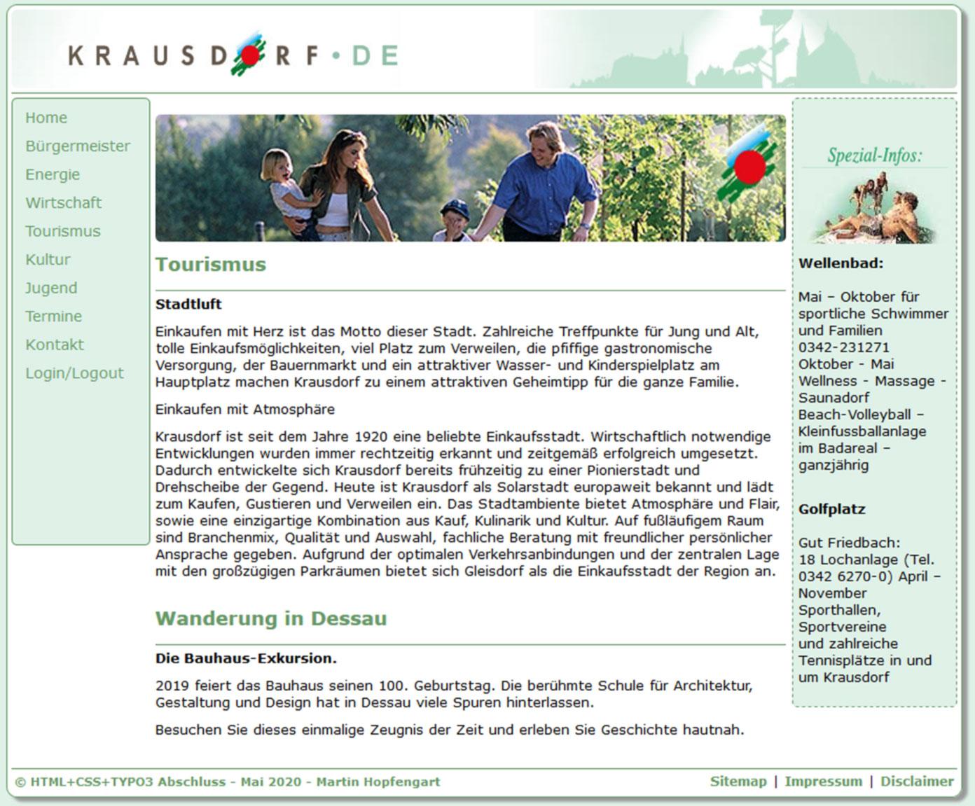 Krausdorf_05