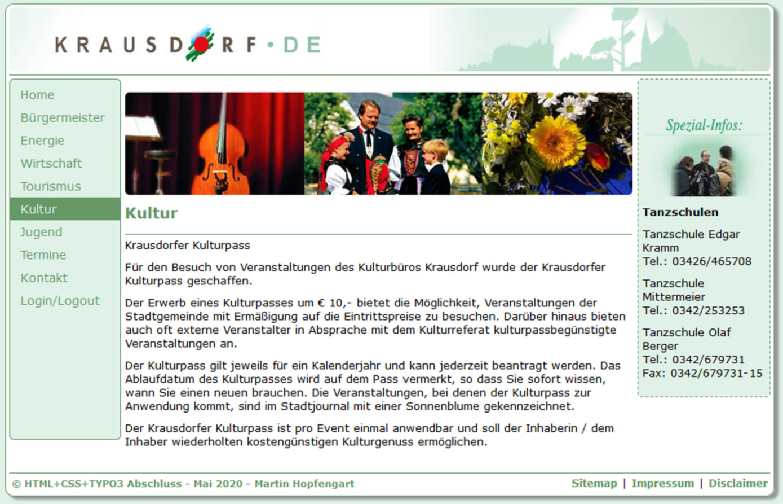 Krausdorf_06