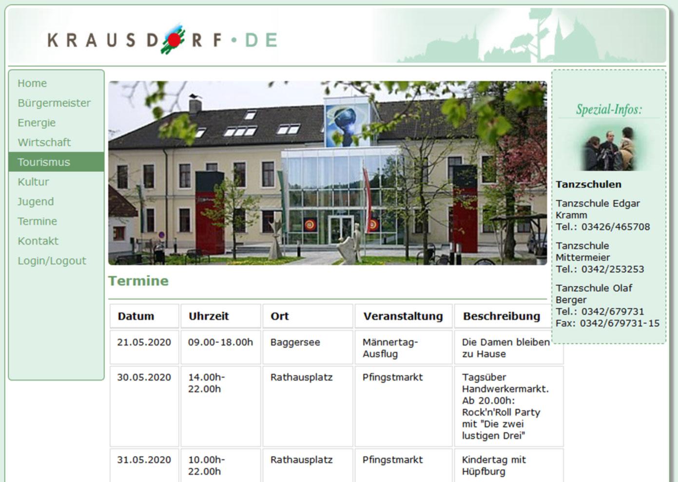 Krausdorf_08