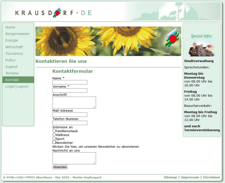 Krausdorf_09