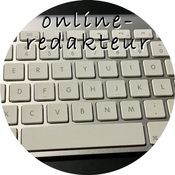 martin hopfengart online-redakteur